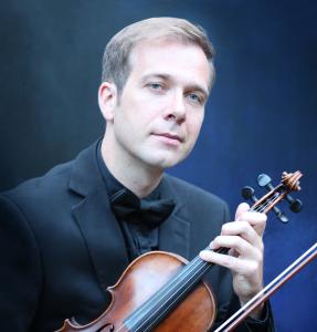 Mateusz Zuzański