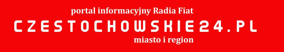 czestochowskie24-logo
