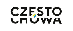 new-rebranding-nowe-logo-czestochowy-696x300