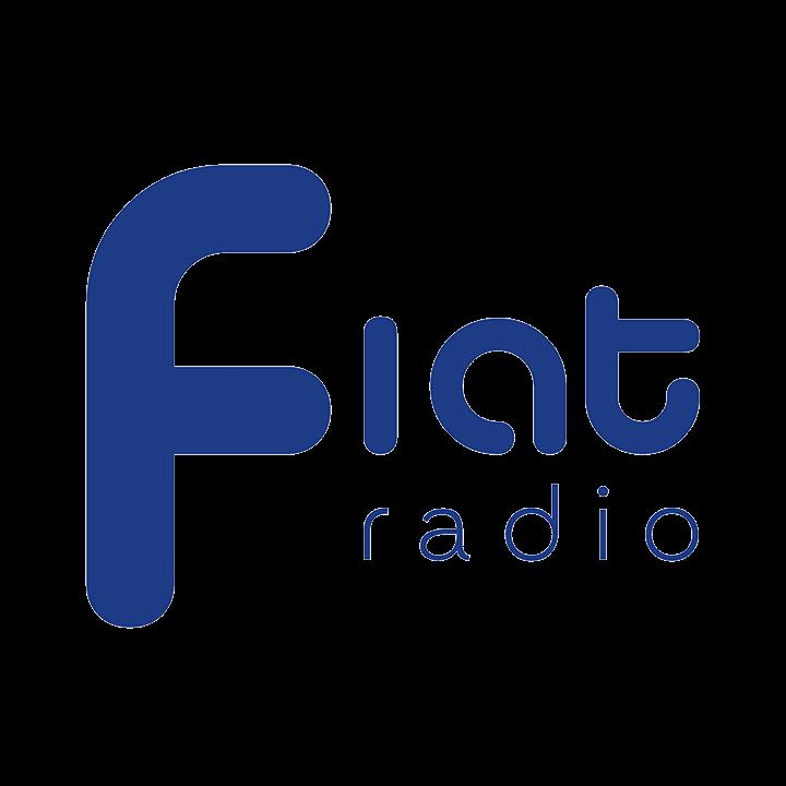 radio-fiat-logo