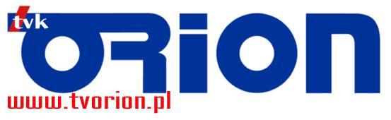 tvorion-logo